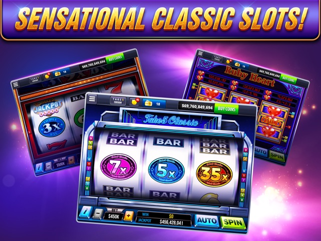 crazy rich year Casino