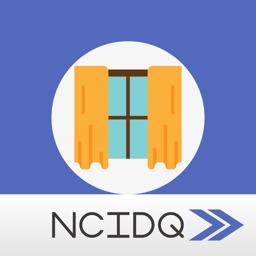 NCIDQ IDFX PREP Test Prep