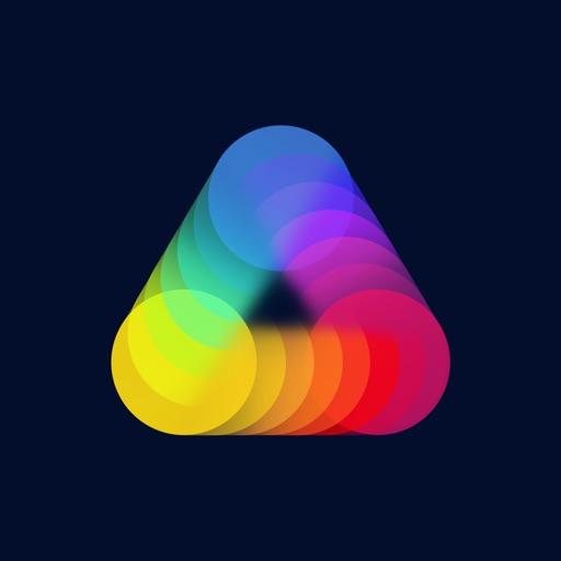 PicsHub - Art Effect & Blender download