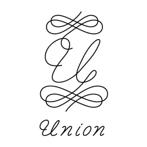 Union(ユニオン)