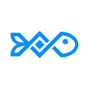 Angling iQ - Fishing app icon