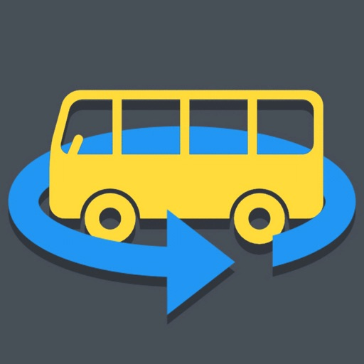 Spin Bus