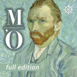 Orsay Museum Full Edition
