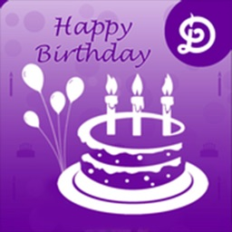 Birthday Cards Pro