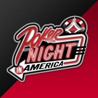 Codes for Poker Night in America Hack