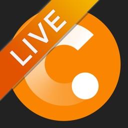 Casino.com Live Casino Games