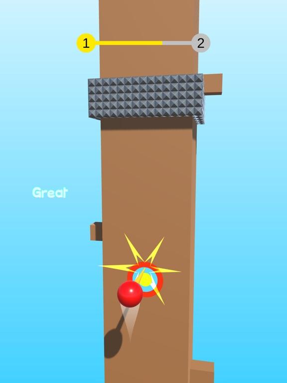 Pokey Ballのおすすめ画像3