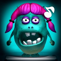 Piano Monsters: Fun music game free Resources hack