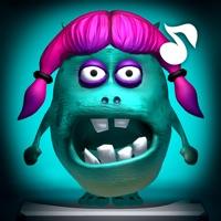 Piano Monsters: Fun music game Hack Resources Generator online