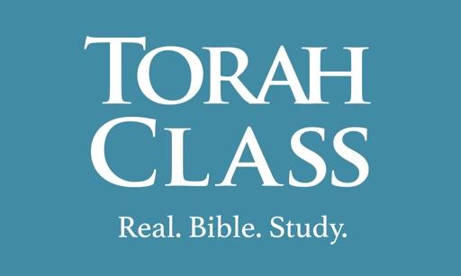 Torah Class