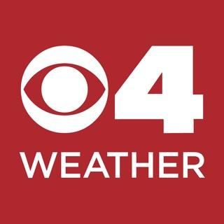 azfamily 3TV CBS 5 on the App Store