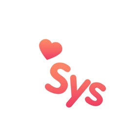 Sys : Online Meet & Dating app