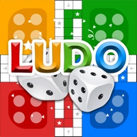 Codes for Ludo Master 2020 - Club King Hack
