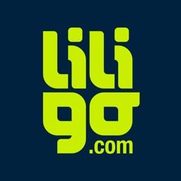 Liligo: Flights, Hotels & Cars