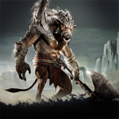 Dawn of Titans: Strategy Game