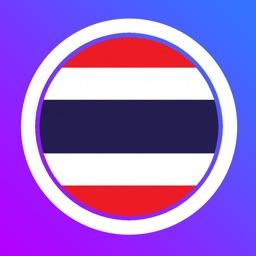 Learn Thai with Lengo