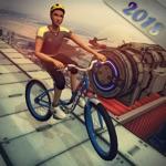 Imposible Crazy Bicycle Stunts