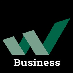 WGB Business Mobile Banking