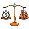 Stock Dividend Tracker
