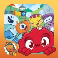 Codes for Biba Playground Games Hack