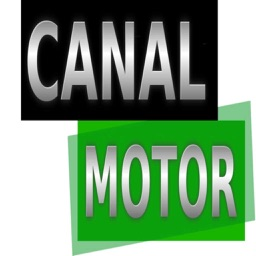 Canal Motor Europe