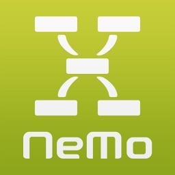 NEXO NeMo
