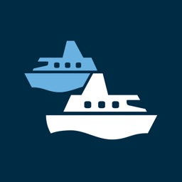 DFDS - Ferries & Cruises