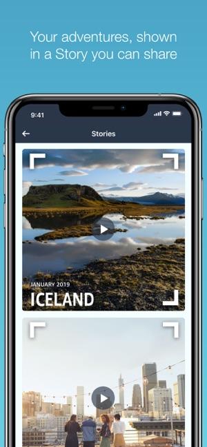 Amazon Photos on the App Store