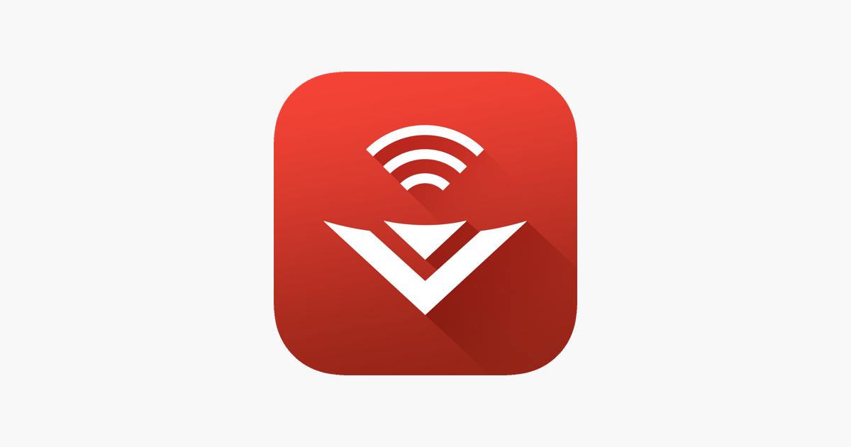VIZIO SmartCast Mobile™ on the App Store