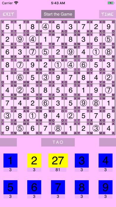 https://is1-ssl.mzstatic.com/image/thumb/Purple123/v4/27/f8/ef/27f8ef5e-8f05-c2b1-93ff-7a464cc132a6/pr_source.png/392x696bb.png
