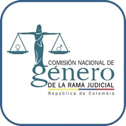 Jurisprudencia de Género - Col
