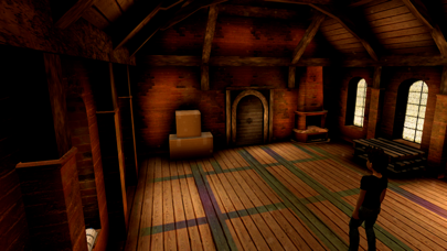 Escape RedHill House screenshot 4