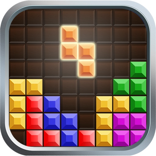 Block Puzzle Legend - 1010, Brick Classic, Quadris