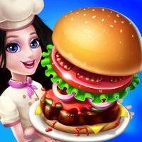 Codes for Happy Burger Master Hack
