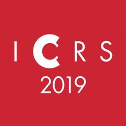 ICRS 2019