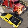 Highway Racer - Traffic Racing