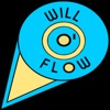 Will O' Flow