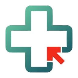 MDLink Health