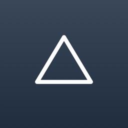 Delta Crypto Portfolio Tracker
