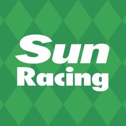 Sun Racing: Horse Racing Tips