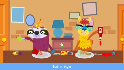 Sizzle & Stew Screenshots