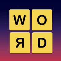 Mary's Promotion - Word Game free Gold hack