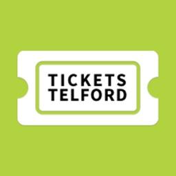 Tickets Telford