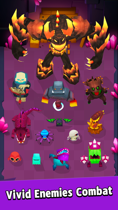 Archero Cheats (All Levels) - Best Easy Guides/Tips/Hints