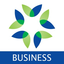 Hamilton Bank Business Mobile