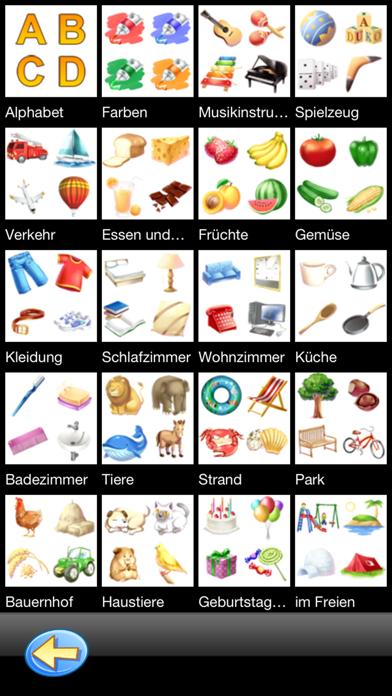 TicTicとドイツ語学ぼうのおすすめ画像4
