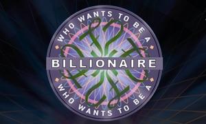 Millionaire - Trivia Game