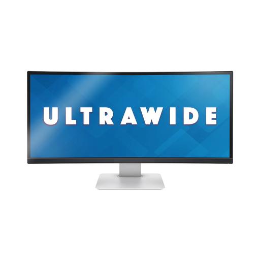 UltraWide for Safari