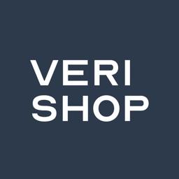Verishop - Shop Sustainably