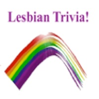 Codes for Lesbian Trivia! Hack